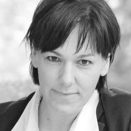 Mareen Schneider